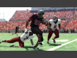 NCAA Football 13 Screenshot #160 for PS3 - Click to view