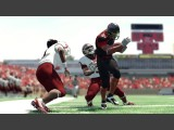 NCAA Football 13 Screenshot #161 for PS3 - Click to view