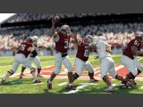 NCAA Football 13 Screenshot #165 for PS3 - Click to view