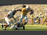NCAA Football 13 Screenshot #167 for PS3 - Click to view