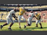 NCAA Football 13 Screenshot #169 for PS3 - Click to view