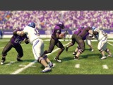 NCAA Football 13 Screenshot #171 for PS3 - Click to view