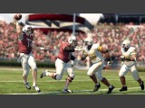 NCAA Football 13 Screenshot #174 for PS3 - Click to view