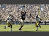 NCAA Football 13 Screenshot #180 for PS3 - Click to view