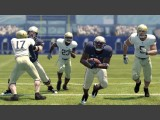 NCAA Football 13 Screenshot #182 for PS3 - Click to view