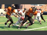 NCAA Football 13 Screenshot #185 for PS3 - Click to view