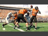 NCAA Football 13 Screenshot #186 for PS3 - Click to view