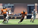 NCAA Football 13 Screenshot #187 for PS3 - Click to view