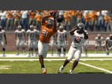 NCAA Football 13 Screenshot #194 for PS3 - Click to view