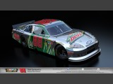 NASCAR The Game: Inside Line Screenshot #8 for Xbox 360 - Click to view
