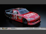NASCAR The Game: Inside Line Screenshot #10 for Xbox 360 - Click to view