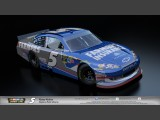 NASCAR The Game: Inside Line Screenshot #11 for Xbox 360 - Click to view
