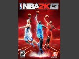 NBA 2K13 Screenshot #5 for Xbox 360 - Click to view