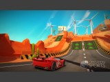 Joy Ride Turbo Screenshot #4 for Xbox 360 - Click to view