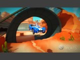 Joy Ride Turbo Screenshot #5 for Xbox 360 - Click to view