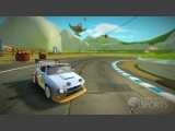 Joy Ride Turbo Screenshot #8 for Xbox 360 - Click to view