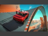 Joy Ride Turbo Screenshot #11 for Xbox 360 - Click to view
