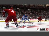 NHL 13 Screenshot #114 for Xbox 360 - Click to view