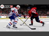 NHL 13 Screenshot #119 for Xbox 360 - Click to view