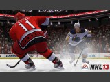NHL 13 Screenshot #106 for PS3 - Click to view