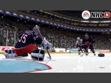NHL 13 Screenshot #107 for PS3 - Click to view