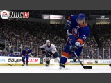 NHL 13 Screenshot #108 for PS3 - Click to view
