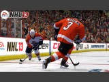 NHL 13 Screenshot #109 for PS3 - Click to view