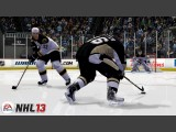 NHL 13 Screenshot #111 for PS3 - Click to view