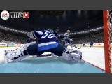 NHL 13 Screenshot #114 for PS3 - Click to view