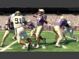 NCAA Football 13 Screenshot #214 for Xbox 360 - Click to view
