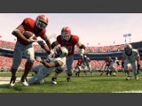 NCAA Football 13 Screenshot #218 for Xbox 360 - Click to view