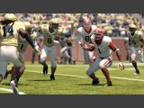 NCAA Football 13 Screenshot #221 for Xbox 360 - Click to view