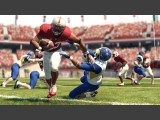 NCAA Football 13 Screenshot #222 for Xbox 360 - Click to view
