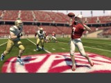 NCAA Football 13 Screenshot #224 for Xbox 360 - Click to view