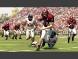 NCAA Football 13 Screenshot #226 for Xbox 360 - Click to view