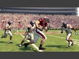 NCAA Football 13 Screenshot #227 for Xbox 360 - Click to view