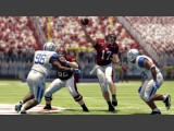 NCAA Football 13 Screenshot #228 for Xbox 360 - Click to view