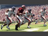 NCAA Football 13 Screenshot #229 for Xbox 360 - Click to view