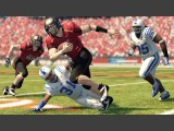 NCAA Football 13 Screenshot #232 for Xbox 360 - Click to view