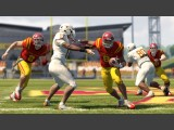 NCAA Football 13 Screenshot #235 for Xbox 360 - Click to view