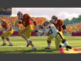 NCAA Football 13 Screenshot #236 for Xbox 360 - Click to view