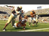 NCAA Football 13 Screenshot #237 for Xbox 360 - Click to view