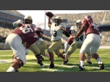 NCAA Football 13 Screenshot #239 for Xbox 360 - Click to view