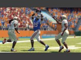 NCAA Football 13 Screenshot #241 for Xbox 360 - Click to view