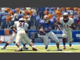 NCAA Football 13 Screenshot #242 for Xbox 360 - Click to view