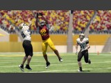 NCAA Football 13 Screenshot #244 for Xbox 360 - Click to view