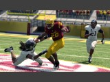 NCAA Football 13 Screenshot #245 for Xbox 360 - Click to view
