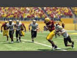NCAA Football 13 Screenshot #246 for Xbox 360 - Click to view