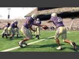 NCAA Football 13 Screenshot #203 for PS3 - Click to view