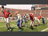 NCAA Football 13 Screenshot #207 for PS3 - Click to view